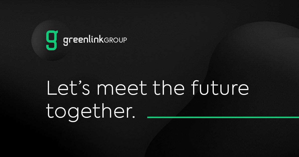 GreenLink Group